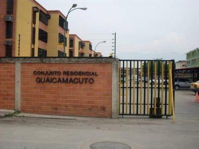 Apartamento En Guaicamacuto Yosmerbi Muñoz 04125078139