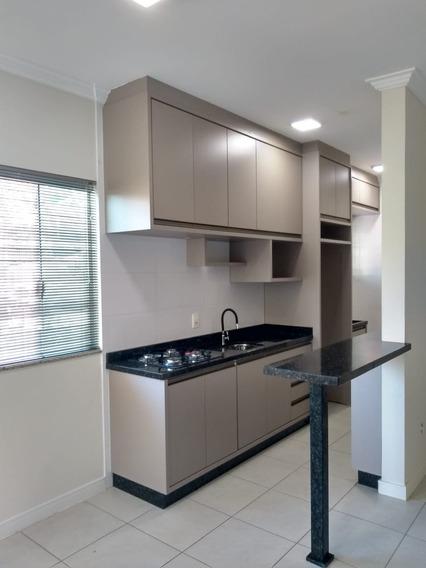 Apartamento 90 M2 - 3 Quartos