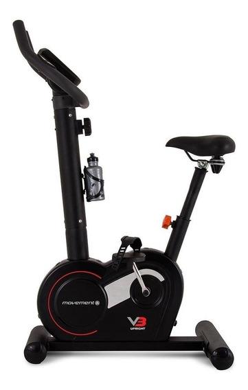 Bicicleta ergométrica vertical Movement V3