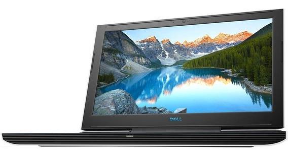 Notebook Dell Gamer G7 7588-u10p