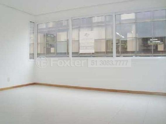 Apartamento, 1 Dormitórios, 47.92 M², Independência - 152357