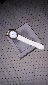 Relógio Retro, Vintage E Feminino