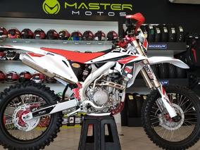 Fun Motors Pro 250cc