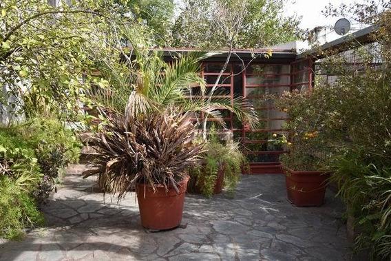 Venta Casa Reciclada En 2 Plantas Sùper Luminosa !