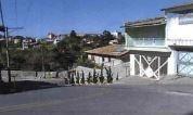 Casa Em Parque Das Cigarreiras, Taboão Da Serra/sp De 106m² 3 Quartos À Venda Por R$ 364.990,01 - Ca511349