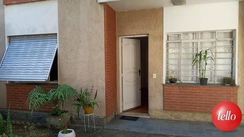 Imagem 1 de 28 de Apartamento - Ref: 227575