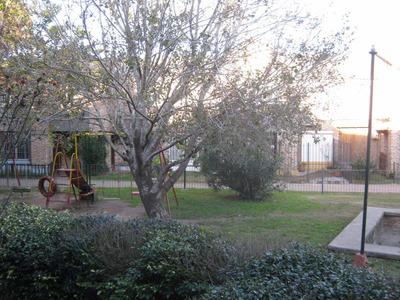 Oportunidad!!...duplex Próximo Al Parque Rivera