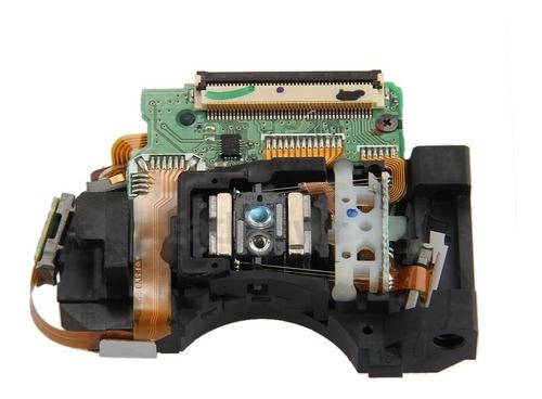 Lente Optico Laser Lector Playstation 3