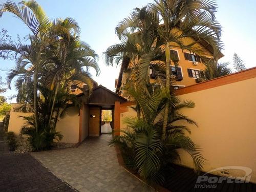 Apartamento Com Aproximadamente 82 M², No Bairro Garcia, Contendo 2 Dormitórios E Demais Dependências. - 3573472l