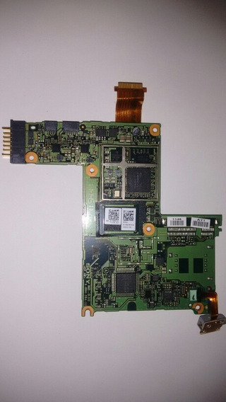 Placa Tablet Sony Modelo Mb-030