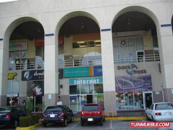 Locales En Venta La Redoma
