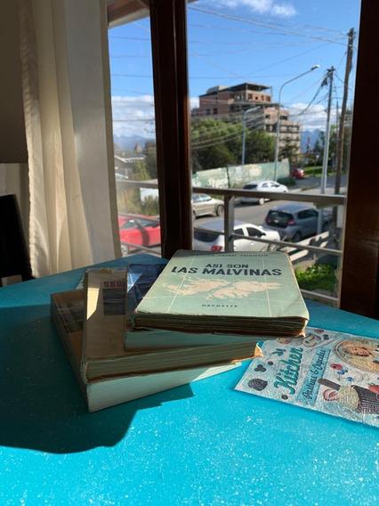 Paz Centro Vintage Ushuaia