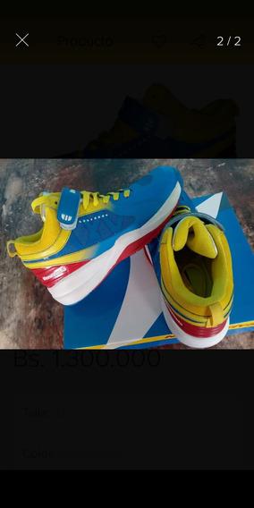 Zapatos Botines Baloncesto Basket Basketball New Arrival