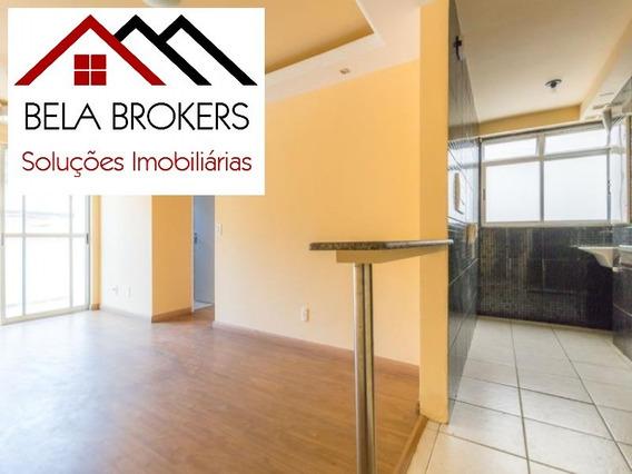 Apartamento - Ap00234 - 33730667