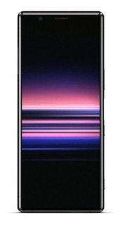 Celular Sony Xperia 5 J9210 128gb 6gb Ram Dual Sim