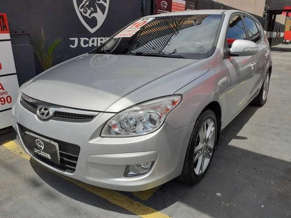 Hyundai I30 2.0 Automático 2010 !!