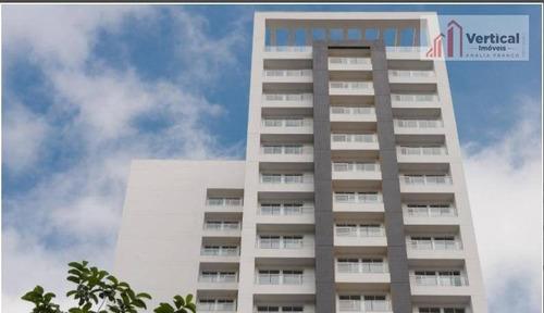 Sala Comercial À Venda, Anália Franco, São Paulo - Sa0479. - Sa0479