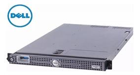 Servidor Dell Poweredge G3 1950 16gb Ram , 2 Quad