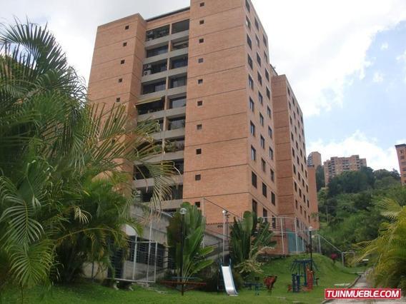 Apartamentos En Venta Colinas De La Tahon Mls #19-7487