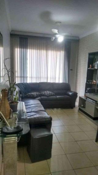 Apto Próx. Ao Centro De Guarulhos - 2875