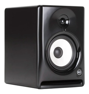 Rcf Ayra Six Monitor De Estudio 6 Activo Home Studio