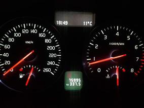 Volvo C30 2.4 170hp Mt Permuto!!!
