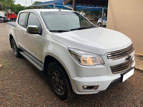 Chevrolet S10 Lt 2013 2014 Flex, Completa, Sb Veiculos