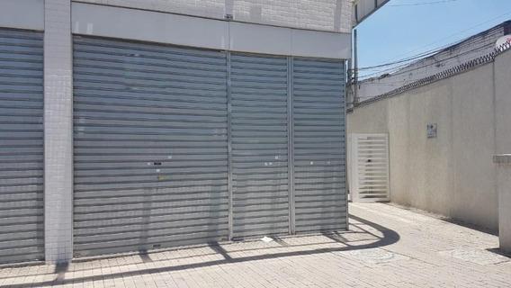 Loja Em Centro, São Gonçalo/rj De 85m² Para Locação R$ 12.100,00/mes - Lo140960