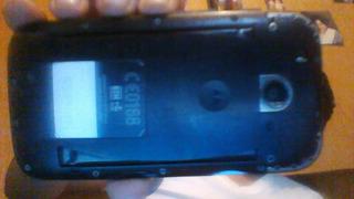 Motorola Moto E1 Piezas O Arreglar