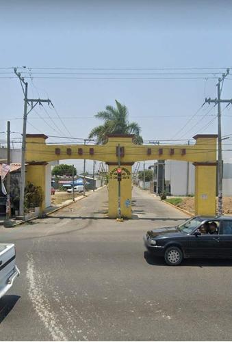 Imagen 1 de 2 de Lote De Terreno En Fraccionamiento Urbanizado