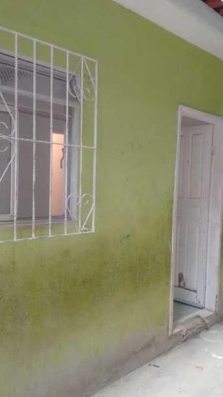 Casa De Rua-à Venda-pechincha-rio De Janeiro - Brca10030