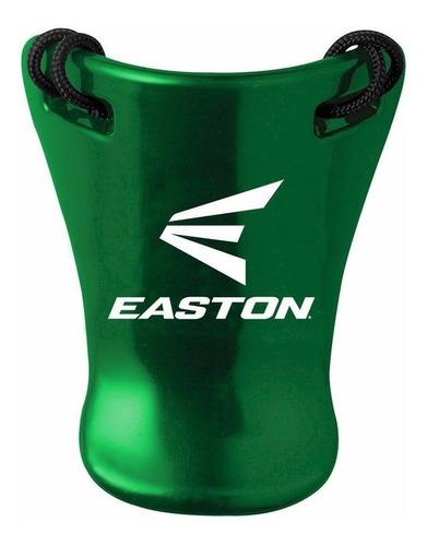 Easton Protector De Garganta Para Catcher Béisbol