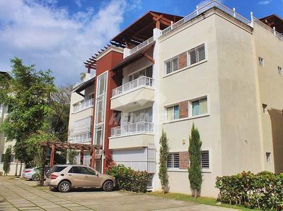 e3809ab137c90 Alquiler Apartamento Santiago Con Piscina en Alquiler en ...