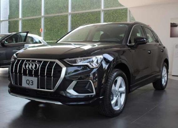 Audi Q3 Q3 Select 2020