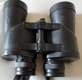 Binóculos Fujinon 7 X 50 M22 Melbo Model