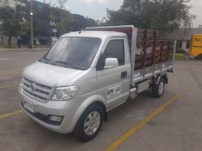 Dfsk Pick-up Estaca Wop-545