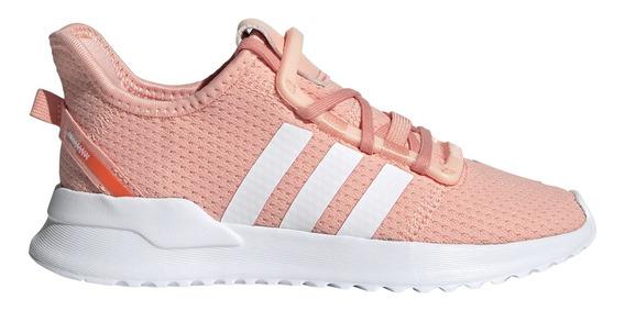 Zapatillas adidas Originals Moda U Path Run C Sa/bl