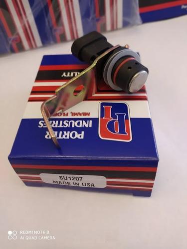 Sensor Cigueñal Blazer 1995/2005 Escalade 1999/2000 Su1207