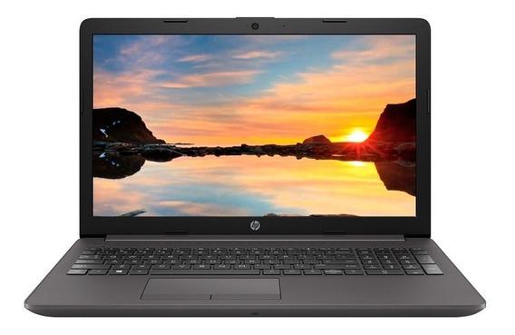 Hp Laptop Hp 250 G7 15 6 Hd Intel Core I3 7020u 2 30ghz