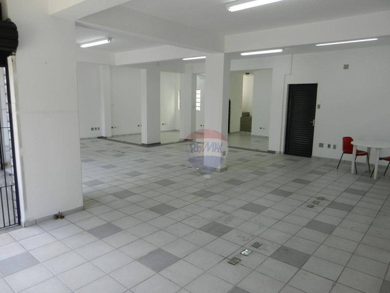 Locação De Sobrado Com 2 Dormitórios - Casa Verde - So0282