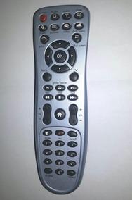 Controle Remoto Pra Pc Da Hp Mod Hp Pc-43 Produto Original
