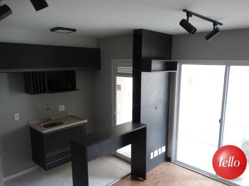 Apartamento - Ref: 139713