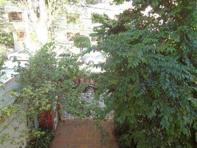 Casa Em São Paulo - 140.0 M2 - Código: 4423 - 4423