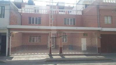 Oficina Comercial En Renta En San Juan Estrella, Iztapalapa, Distrito Federal