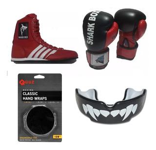 línea Prestador foro  Guantes Boxeo Nike   MercadoLibre.com.ar