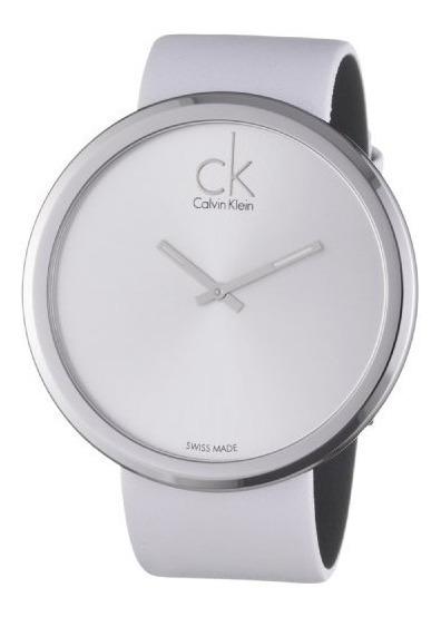 Relógio Feminino Calvin Klein Ck Subtle K0v231.20