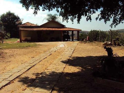 Área, Bairro Dos Pintos, Itatiba - R$ 3.16 Mi, Cod: Ai013 - Vai013