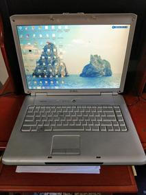 Laptop Dell 1520