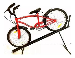 Bicicleta Robinson 0508 Rod.20 Playera Std Cuotas Beiro Hogar