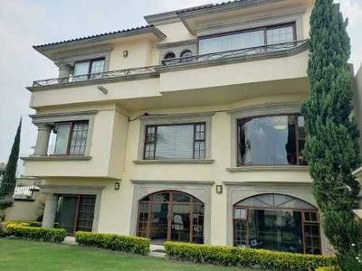 Casa En Venta José Manuel Hidalgo Y Esnaurrizar 169